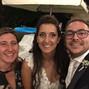 le nozze di Sonia e Stefania Mazzoleni Wedding Planner 21