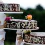 le nozze di Sarah e Agriturismo Cascina Papa Mora 10