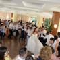 Le nozze di Patrizia Selva e Hotel Dei Giardini 7