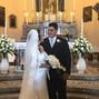 Le nozze di Rosella Polimeni e Studio Fotografico Photo Flash 10