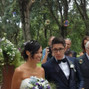 le nozze di Veronica Savoldi e Daniel Laboratorio Floreale 11