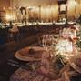Le nozze di Michela Focchi e Guadalupe Tuscany Resort 11