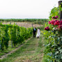 le nozze di Sarah e Agriturismo Cascina Papa Mora 11