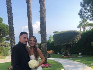Assia Spose 2