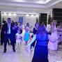 le nozze di Alberto Gorini e Barbara Federici 13