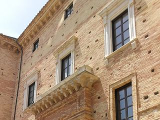 Castello Chiola 4