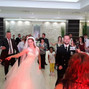 le nozze di Alberto Gorini e Barbara Federici 14