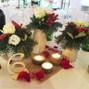 le nozze di Olga e Vanilla Wedding 13