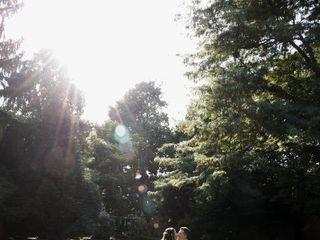 Hotel Dei Giardini 5