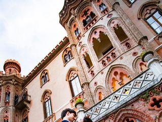 Castello di Novello 3