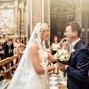 Le nozze di Chiara G. e Walter Lo Cascio 22