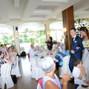 Le nozze di Patrizia Selva e Hotel Dei Giardini 11
