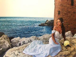 Assia Spose 5