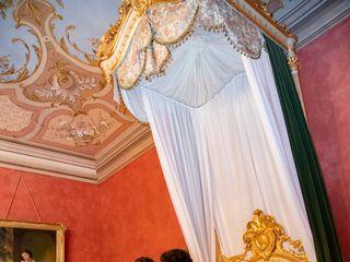 Castello di Novello 4