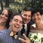 le nozze di Antonio e Roby Barbieri 7