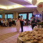 le nozze di Piera Donina e Arte e Colori 9