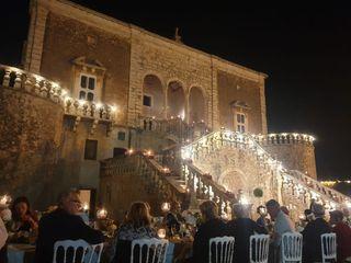 Castello Marchione 1