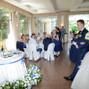 Le nozze di Patrizia Selva e Hotel Dei Giardini 12