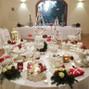 le nozze di Olga e Vanilla Wedding 17