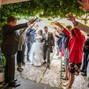 Le nozze di Valentina e Castello Bevilacqua 13