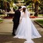 Le nozze di Michela e Sposa Curvy 25
