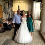 Le nozze di Sonia e A Bassa Voce 3