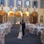 le nozze di Serena Lena e Real Party Ricevimenti Catering 3