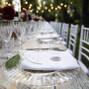 le nozze di Annalisa Magnani e Nadia Ferri 38