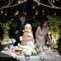 le nozze di Serena Lena e Real Party Ricevimenti Catering 4