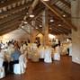 le nozze di Sara Celeghin e Villa Correr Agazzi 11