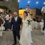 Le nozze di Francesca Indino e Casale Sombrino 22