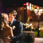 Le nozze di Valentina e Riccardo Bonetti Photographer 6