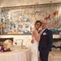 Le nozze di Maria Luisa Damiano e Villa Menelao 18