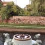 Le nozze di Federica Morelli e Cilindro&Bouquet 6