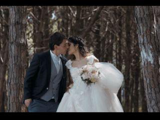 Valentino Sorrentino Films 3