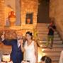 Le nozze di Francesca Indino e Casale Sombrino 23