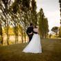le nozze di Alessia e Tenuta Galilei 11