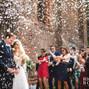 Le nozze di Valentina e Riccardo Bonetti Photographer 7