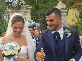 Valenti Sposa 1