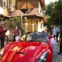Andreazzoli Auto Cerimonia 1