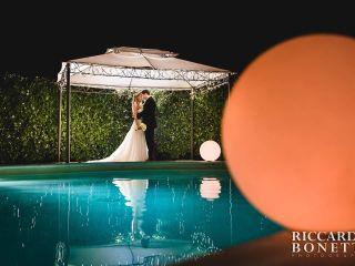 Riccardo Bonetti Photographer 3