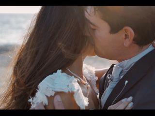 Valentino Sorrentino Films 4