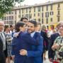 Le nozze di Maria Chiara e Massimo Simula Photographer 23
