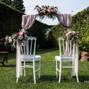 le nozze di Annalisa Magnani e Nadia Ferri 52