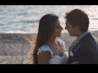 Valentino Sorrentino Films 5