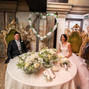 Le nozze di Valentina e Castello Bevilacqua 21