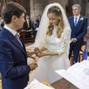 Le nozze di Maria Chiara e Massimo Simula Photographer 25