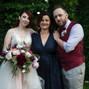 le nozze di Annalisa Magnani e Nadia Ferri 44