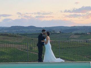 ... Le Spose di Romagnoli 3 ... d0b9ba37a46c