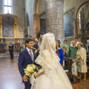Le nozze di Maria Chiara e Massimo Simula Photographer 26
